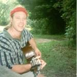 Jay Kinkade, Chattahoochee River National Recreation Area Atlanta, GA (600x800)