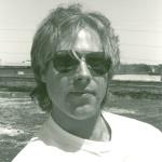 Jay Kinkade, Old Matress Factory Cabbagetown, GA