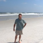 Jim Barfield, Ponte Vedra Beach, FL